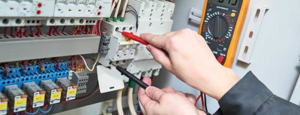 Electrical-Troubleshooting-and-repair