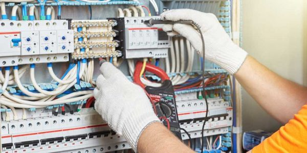 electrical-panel-upgrade-2